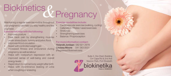 Physiotherapy Port Elizabeth